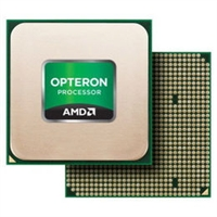 AMD Opteron 6380 Processor OS6380WKTGGHKWOF 16-Core Socket G34 2.5 GHz 16MB 115W WOF