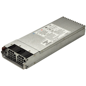 supermicro pws-1k01-1r 1000w module server power supply