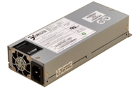 Supermicro PWS-202-1H Single 200W 1U Server Power Supply with PFC YM-5201D 1-year warranty