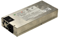 Supermicro PWS-281-1H Single 280W Server Power Supply with PFC 1-year warranty