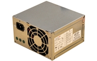 Supermicro PWS-305-PQ Single 300W Server Power Supply with PFC 80 Plus1-year warranty
