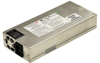 Supermicro PWS-351-1H Single 350W Server Power Supply with PFC 80 Plus Gold 1-year warranty