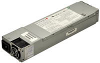Supermicro PWS-361-1H20 Single 360W Server Power Supply with PFC 80 Plus 1-year warranty