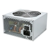 Supermicro PWS-402-PQ 400W Single Server Power Supply 1-year warranty