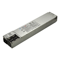Supermicro PWS-561-1H Power Supply 560W AC-to-DC, with PFC, 1U with 1-year Warranty