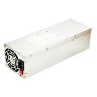 Supermicro PWS-653-2H 2U 600W/650W 120-240VAC Power Supply with 1-year Warranty