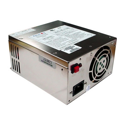Supermicro PWS 903 PQ Power Supply 900W 80 Plus Gold Certified With 1 Year Warranty