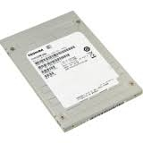 "Toshiba - PX02SMF080 - Toshiba PX02SM PX02SMF080 800 GB 2.5"" Internal Solid State Drive - SAS - 900 MBps Maximum Read Transfer Rate - 400 MBps"