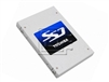 "Toshiba - PX02SMF020 - Toshiba PX02SM PX02SMF020 200 GB 2.5"" Internal Solid State Drive - SAS - 900 MBps Maximum Read Transfer Rate - 400 MBps"