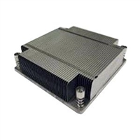 Supermicro SNK-P0034P for Xeon Processor 5500 Series
