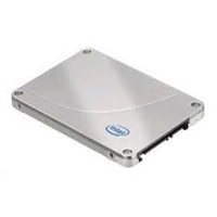 "Intel SSDPE2MD016T4 Solid State Drive DC P3700 1600GB, NVMe PCIe 3.0, HET MLC 2.5"" 20nm"