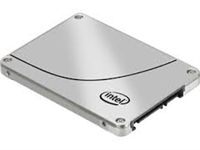 "Intel SSDPE2MX020T4 Solid State Drive DC P3500 2.0TB, NVMe PCIe 3.0, HET MLC 2.5"" 20nm"