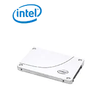 Intel SSD D3-4610 Series SSDSC2KG240G801 240Gb