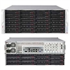 Supermicro SuperStorage Server 6047R-E1R36L