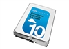 "Seagate Enterprise Capacity 3.5 HDD Helium ST10000NM0086 Hard drive 10 TB internal 3.5"" SATA 6Gb/s 7200 rpm buffer 256 MB"