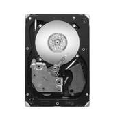Seagate Constellation ES ST1000NM0001 1TB 7200RPM SAS-2/SAS 6.0 GB/s 64MB Enterprise Hard Drive (3.5 inch)