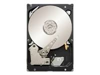 "Seagate Constellation ES.3 ST1000NM0023 1TB 7200 RPM 128MB Cache SAS 6Gb/s 3.5"" Enterprise Internal Hard Drive Bare Drive"