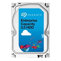 "Seagate ST1000NM0045 3.5"" 7200RPM 1TB SAS 12Gb/s Hard Drive"