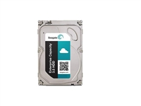 "Seagate ST2000NM0115 2TB 7200 RPM 128MB Cache 4Kn SAS 3.5"" Enterprise Internal Hard Drive Bare Drive"