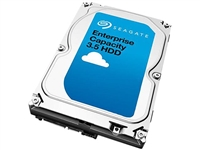 "Seagate ST2000NM0055 2TB 7200 RPM 128MB Cache 512n SATA 3.5"" Internal Hard Drive"