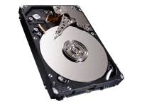 "Seagate ST300MM0026 2.5"" 300GB SAS 6Gb/s 10K RPM 64M Hard Drive"