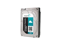 Seagate ST4000NM0014 Enterprise Capacity 4TB 7200RPM SAS-12GBPS Dual Port 128MB Buffer 4KN 3.5Inch Hard Disk Drive