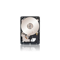 Seagate Constellation ES ST500NM0011 500GB 7200RPM SATA3/SATA 6.0 GB/s 64MB Enterprise Hard Drive (3.5 inch)