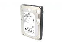 "Seagate 6TB Enterprise Desktop Hard Disk Drive 7200 RPM SATA 6.0Gb/s 128MB 3.5"" ST6000NM0004"