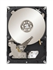 Seagate ST6000NM0175 Enterprise Capacity V.5 6TB 7200RPM SATA-6GBPS 512E SED 256MB Buffer 3.5Inch Hard Disk Drive