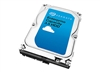 Seagate ST6000NM0185 Enterprise Capacity V.5 6TB 7200RPM SATA-6GBPS 4KN SED 256MB Buffer 3.5Inch Hard Disk Drive