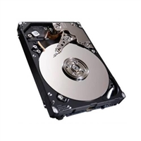 "Seagate Savvio 10K.6 ST600MM0026 600GB 2.5"" Internal Hard Drive"