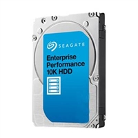 "Seagate ST600MM0099 2.5"" 600GB 10K RPM SAS3 Hard Drive"
