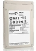 "Seagate - ST800FM0043 - Seagate 1200 ST800FM0043 800 GB 2.5"" Internal Solid State Drive - SAS - 750 MBps Maximum Read Transfer Rate - 500 MBps"