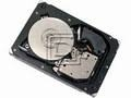 "Seagate Savvio 15K.3 ST9146853SS 146GB 15000 RPM 64MB Cache SAS 6Gb/s 2.5"" Internal Enterprise Hard Drive Bare Drive"