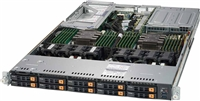 Supermicro SYS-1029U-TN12RV