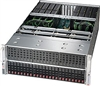 Supermicro 1U Server SYS-4027GR-TRT