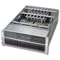 Supermicro SuperServer SYS-4048B-TRFT