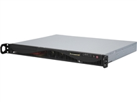 SUPERMICRO SYS-5019S-ML 1U Rackmount Server Barebone LGA 1151 Intel C236 DDR4 2133/1866/1600 Full Warranty