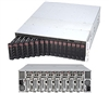 Supermicro SYS-5038MA-H24TRF Superserver MicroCloud 3U Server