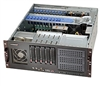 Supermicro SuperWorkstation 6047R-TXRF
