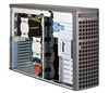 Supermicro SuperWorkstation 7047AX-72RF