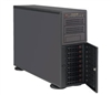 Supermicro SuperServer 7047R-72RFT