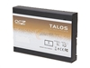 OCZ Technology Talos R SSD TRSAK352-0200 200GB SAS 3.5'' Solid State Drive Full Warranty