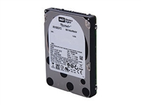 Western Digital 1TB 10000RPM SATA 6Gbps 64MB Cache 2.5-inch Internal Hard Drive WD1000CHTZ 5 Year Warranty