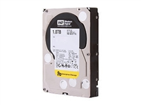 "Western Digital RE WD1001FYYG 1TB 7200 RPM 32MB Cache SAS 6Gb/s  S3.5"" Enterprise Internal Hard Drive -Bare Drive"