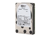 Western Digital 500GB 10000RPM SATA 6Gbps 64MB Cache 2.5-inch Internal Hard Drive WD5000BHTZ 5 Year Warranty
