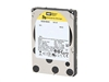 Western Digital WD9001BKHG 900GB 10000RPM SAS 6Gbps 32MB Cache 2.5-inch Internal Hard Drive 5 Year Warranty