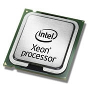 Intel Xeon Six-Core Processor X5650 2.66GHz 6.4GT/s 12MB LGA 1366 CPU Oem - 3 years warranty