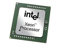 Intel Xeon X5670 Westmere 2.93GHz 12MB L3 Cache LGA 1366 95W Six-Core Server Processor Oem with 3 years warranty