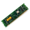 Supermicro certified DDR3-1333 2GB ECC / REG Memory